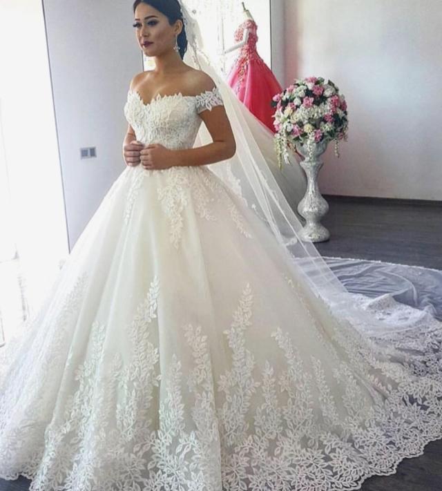 Свадьбы и торжества