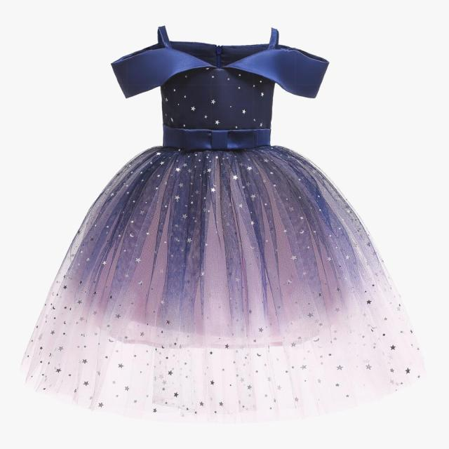 girls princess dress|dresses for girlsprincess dress | АлиЭкспр