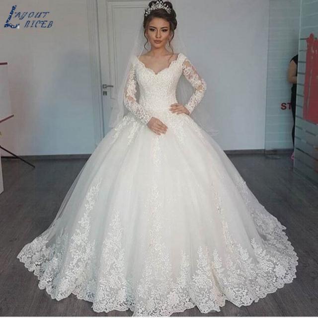 princess wedding dresses|wedding dress|princess wedding
