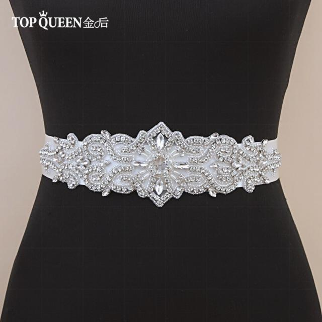 wedding sash belt|bridal gown belt|rhinestone belts wedding dresses