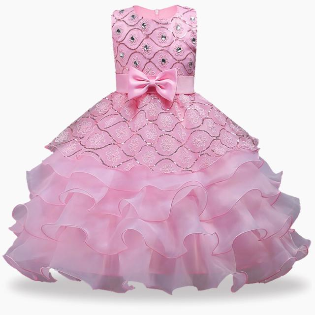 lace girl dress|girls dresskids dresses for girls