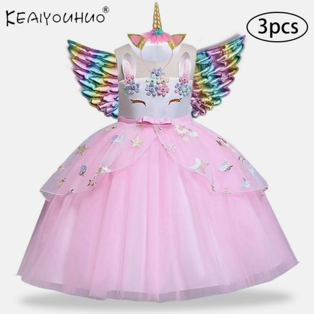 clothing girl|christmas costumes for kidschildren clothing